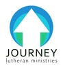 Journey Lutheran Ministries